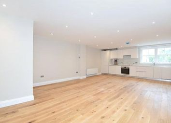 Thumbnail 5 bed terraced house to rent in Sudbury Heights Avenue, Greenford