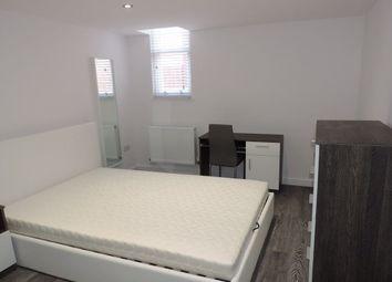 Room to rent in Room 3, Flat 5, Priestgate, Peterborough. PE1