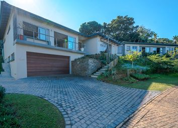 Thumbnail 3 bed detached house for sale in 260 Ibis Crescent, Brettenwood Coastal Estate, Ballito, Kwazulu-Natal, South Africa
