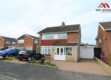 5 bed detached house for sale in Longmeadow Road, Knowsley L34