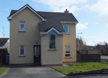 Thumbnail 1 bed detached house for sale in 19 The Willows, Welingtonbridge, Wexford County, Leinster, Ireland