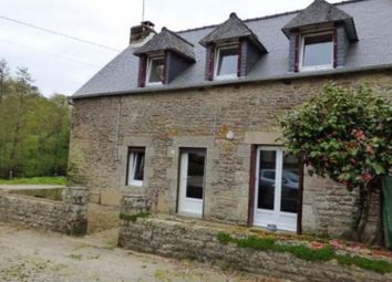 Thumbnail 4 bed country house for sale in Guégon, Bretagne, 56120, France