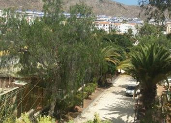 Thumbnail 1 bed apartment for sale in Los Cristianos, Las Plataneras, Spain
