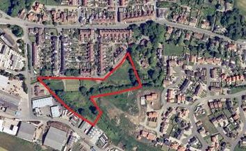 Thumbnail Commercial property for sale in Grove Road, Melton Constable, Norfolk