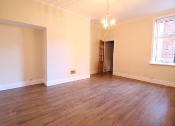 Thumbnail 2 bedroom flat for sale in Ashley Road, South Shields