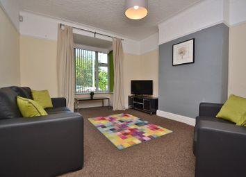 Thumbnail Room to rent in Potternewton Lane, Chapel Allerton, Leeds