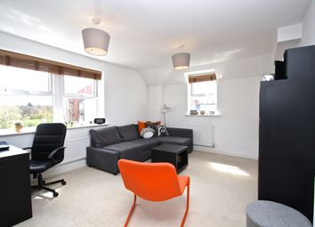 Thumbnail 1 bed flat to rent in Wells View Drive, Bromley