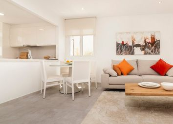 Thumbnail 2 bed apartment for sale in Cala d Or, Santanyí, Spain
