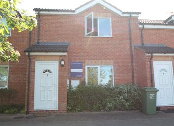 Thumbnail 1 bed flat to rent in Glendale Terrace, Well Close
