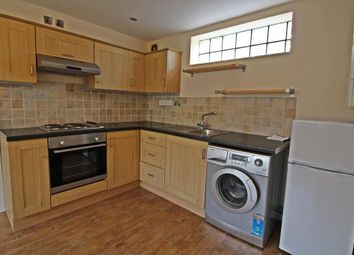 Thumbnail 1 bed semi-detached house to rent in Kames Place, Adamsdown, Cardiff