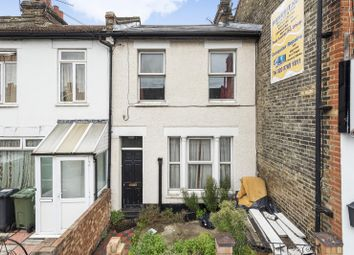 Thumbnail 2 bed property for sale in Eardley Road, Streatham Hill