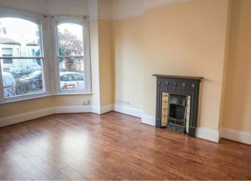Thumbnail 5 bedroom semi-detached house to rent in Grosvenor Square, Sale