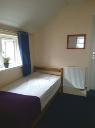 Thumbnail Room to rent in Anglesey Road, Burton On Trent