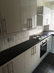 Thumbnail 2 bedroom property to rent in Kenwood Court, Stretford, Manchester