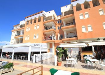 Thumbnail Apartment for sale in Playa Flamenca, Playa Flamenca, Alicante, Valencia, Spain