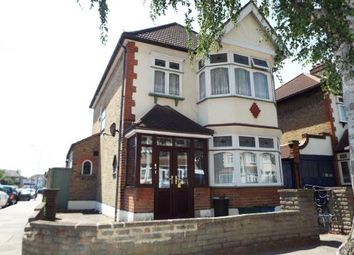 Thumbnail Detached house for sale in Barkingside, Essex