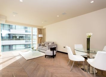 Thumbnail 1 bed flat for sale in One Tower Bridge, Balmoral House, Tower Bridge