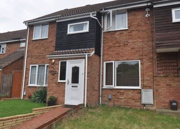 Thumbnail 3 bedroom property to rent in Chase Hill Road, Arlesey
