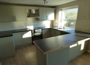 Thumbnail 2 bedroom flat to rent in Links View, Hilton Lane, Prestwich, Manchester