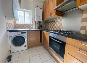 Thumbnail 3 bed flat to rent in Eagle Road, Wembley, Middlesex