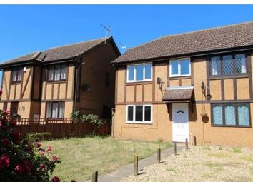 Thumbnail 3 bed property to rent in The Mallards, Brandon