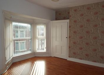 Thumbnail 2 bed property to rent in Hartwell Street, Litherland