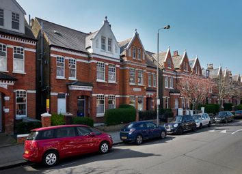 Thumbnail 5 bed property for sale in Ritherdon Road, Heaver Estate