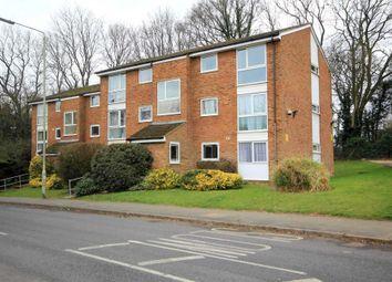 2 bed flat for sale in Shenley Road, Hemel Hempstead HP2