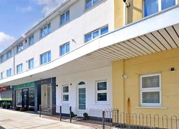 Thumbnail 3 bed maisonette for sale in Old Lodge Lane, Purley