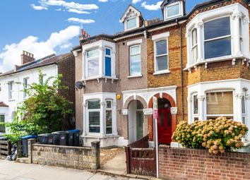 Crowther Road, London SE25. 2 bed flat for sale
