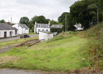 Land for sale in Balmaclellan, Castle Douglas DG7