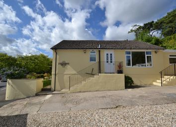Thumbnail 3 bed detached bungalow for sale in Stanthill Drive, Dursley