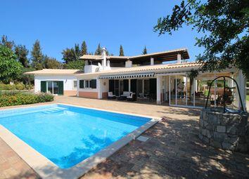 Thumbnail 4 bed villa for sale in Loule, Loulé, Central Algarve, Portugal