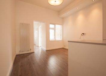Thumbnail 1 bedroom flat to rent in Wightman Road, Haringey