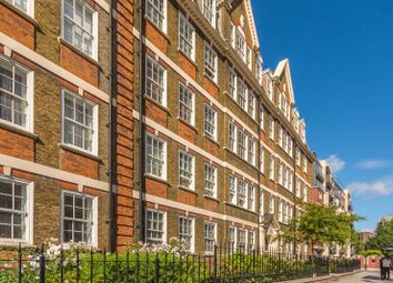 Thumbnail 2 bed flat to rent in Hanover Gate Mansions, Regent's Park
