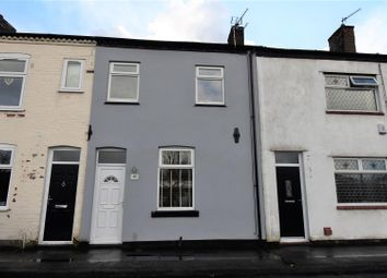 Thumbnail 3 bed terraced house to rent in Darlington Street, Tyldesley, Manchester