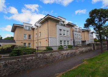 Thumbnail 2 bed flat to rent in Western Cross, Aberdeen