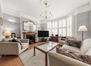 Leander Road, London SW2. 4 bed property for sale