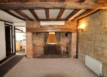 Thumbnail 3 bedroom semi-detached house to rent in High Street, East Grinstead