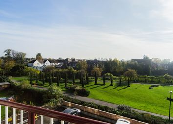 Thumbnail 1 bed flat for sale in South Ealing Road, London