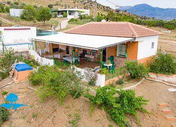 Thumbnail 2 bed country house for sale in 29100 Coín, Málaga, Spain