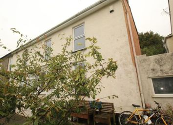 Thumbnail 3 bed end terrace house for sale in New Road, Higher Brea, Camborne, Cornwall