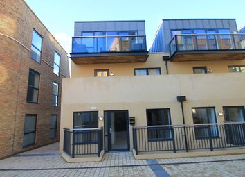 Thumbnail 3 bed flat to rent in Old Post Office Walk, Surbiton