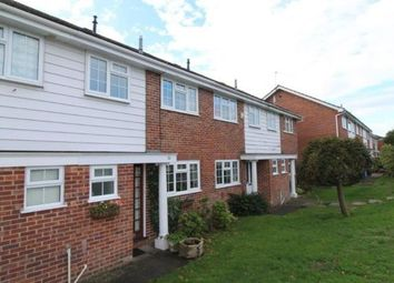 Thumbnail 3 bed property to rent in Springfield Avenue, Hartley Wintney, Hook