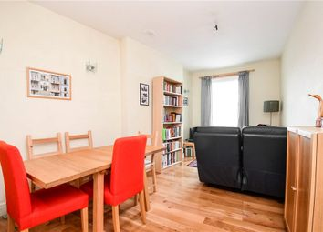 London Road, Forest Hill, London SE23. 1 bed flat for sale
