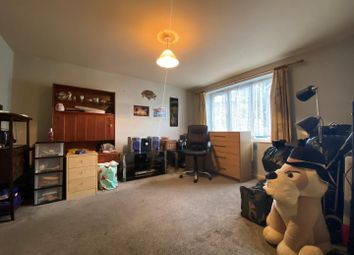 Thumbnail 1 bed flat for sale in Holly Avenue, New Haw, Addlestone