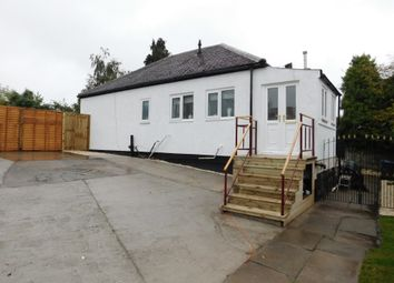Thumbnail 2 bed bungalow for sale in Ferry Street, Stapenhill