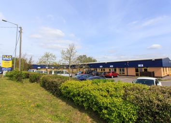 Thumbnail Office to let in Hampton Park West, Melksham
