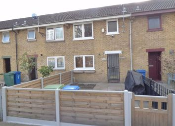 3 bed terraced house for sale in Howell Walk, London SE1