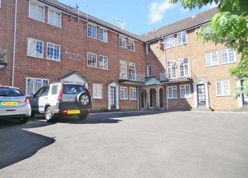 Thumbnail 2 bed maisonette for sale in Balmoral House, Bournemouth, Dorset